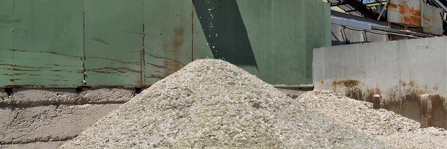 A vueltas sobre el concepto de 'fin de condición de residuo'