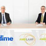 Los distribuidores de material eléctrico se incorporan a AMBIPLACE, el marketplace social de AMBILAMP-AMBIAFME para la reutilización de excedentes