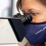 AIMPLAS desarrolla una metodología para el análisis de microplásticos