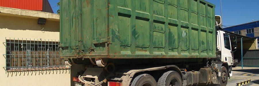 ASEGRE organiza una jornada sobre tramitación electrónica de los traslados de residuos