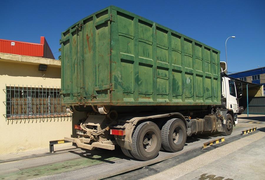 Jornada online de ASEGRE sobre tramitación electrónica de los traslados de residuos