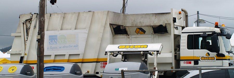 Así repartirá el Gobierno entre las CCAA los 421 millones de ayudas a la gestión de residuos