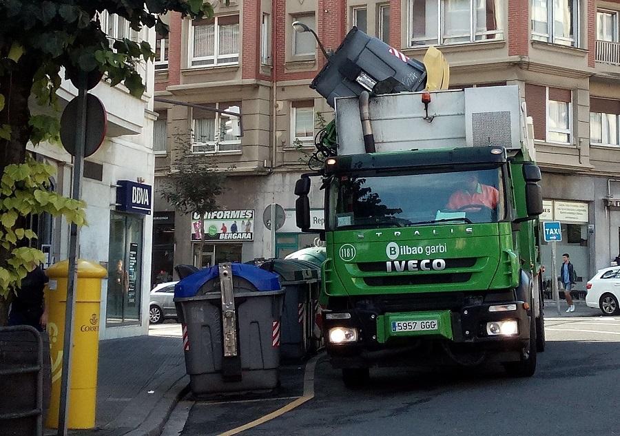 ASELIP reclama fuertes inversiones para alcanzar los objetivos de reciclaje