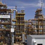 Repsol, Enerkem y Agbar construirán una planta de valorización de residuos en Tarragona