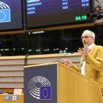 Aprobado el acuerdo sobre el programa europeo LIFE, que contará con 5.400 millones para proyectos medioambientales y climáticos