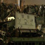 Atlantic Copper planea construir en Huelva una planta de reciclaje de residuos electrónicos