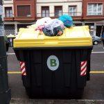Propuestas de la Fundación Alternativas para mejorar la gestión de residuos urbanos