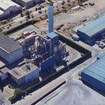 Cataluña aprueba nuevas subvenciones por más de 35 millones para mejorar dos plantas de tratamiento de residuos