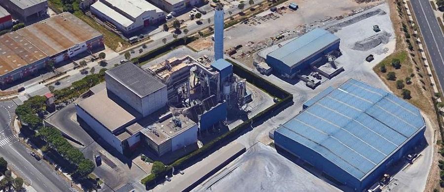 Nuevas ayudas en Cataluña para la mejora de plantas de tratamiento de residuos