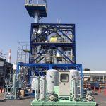 greenYng y Ways2H producirán hidrógeno verde a partir de residuos