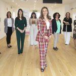 WAS presenta una guía para integrar la economía circular en las empresas españolas