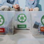 Más de la mitad de las pymes españolas desconocen la economía circular