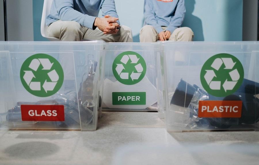 El 54% de las pymes desconoce el valor de la economía circular