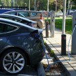 El impulso al vehículo eléctrico debe acompañarse de una mayor capacidad de reciclaje de baterías