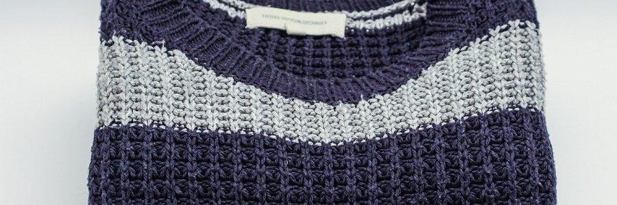 Los requisitos de ecodiseño para los textiles, un paso crucial para la sostenibilidad de la industria de la moda