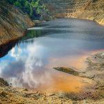 La Comisión Europea avanza en la concreción del concepto de daño medioambiental
