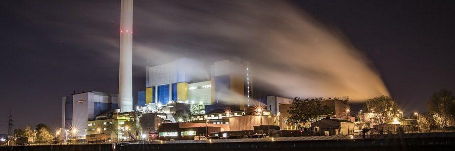 FEAD pide a la UE que revise el papel de la valorización energética de residuos en la lucha contra el cambio climático