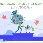 Cinco proyectos españoles entre los finalistas de los premios europeos de prevención de residuos