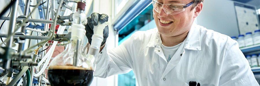 Covestro desarrolla una innovadora tecnología para el reciclaje químico de colchones
