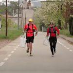 Barcelona acogerá la 3ª Ultra Clean Marathon, la carrera que aúna deporte y cuidado del medio ambiente