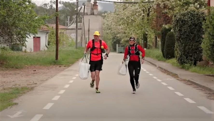 3ª edición de la Ultra Clean Marathon