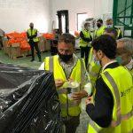 Cataluña destinará 63 millones a fomentar la circularidad de los residuos