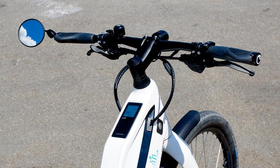 Ecopilas aumentó un 67% el reciclaje de baterías de movilidad eléctrica en 2020