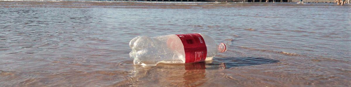 Los sistemas de depósito y la responsabilidad ampliada del productor son las herramientas más eficaces contra los residuos plásticos, según un informe