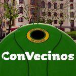 Ecovidrio estrena en Movistar+ una miniserie con el reciclaje como hilo conductor