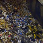 Principales novedades del proyecto de ley de residuos y suelos contaminados