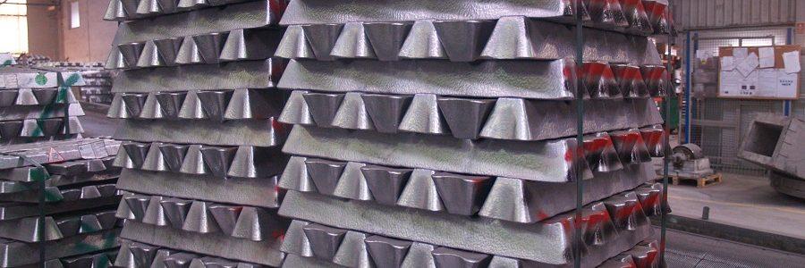 La producción mundial de aluminio reciclado postconsumo alcanza un nuevo récord