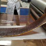 Gaiker investiga nuevos composites reciclables para fabricación avanzada