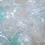 Plastipak construirá una planta de reciclaje de PET en Toledo