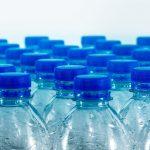 El sector de los plásticos ve discriminatorio el impuesto a los envases de un solo uso recogido en la nueva ley de residuos
