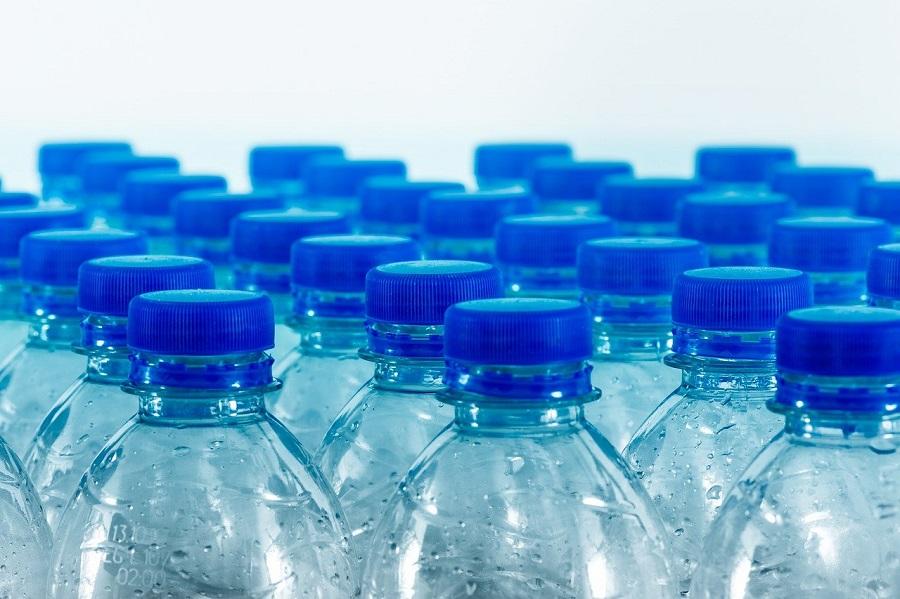El sector de los plásticos ante la nueva ley de residuos