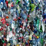 Turquía prohíbe las importaciones de residuos de plástico de polietileno