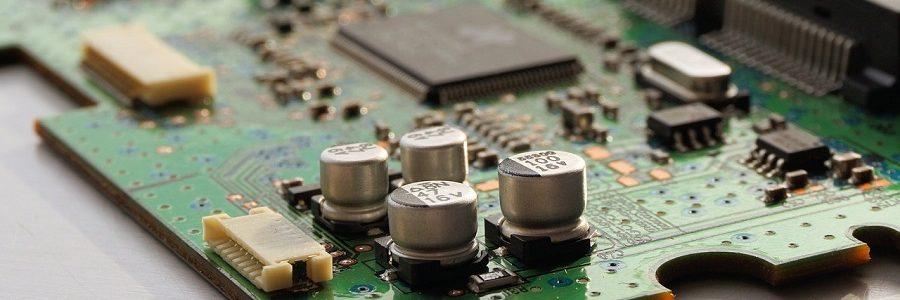 Un informe urge a establecer el reciclaje obligatorio de materias primas críticas contenidas en los residuos electrónicos