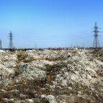 Comunicación de la Comisión Europea para unificar el concepto de daño medioambiental