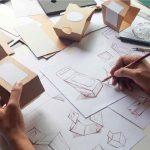 DS Smith crea una herramienta para medir la circularidad de las soluciones de packaging en la fase de diseño