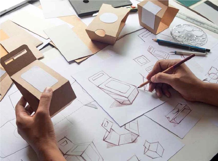 Nueva herramienta para medir la circularidad del packaging