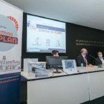 Presentado el nuevo plan de residuos de Alicante