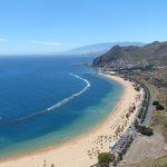 La sopa de plástico en aguas de Canarias llega a un kilómetro de espesor