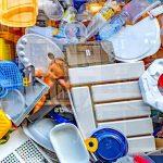 Los gestores de residuos creen que el plan de contaminación cero de la UE pasa por impulsar la reciclabilidad de los productos
