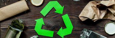 La fórmula de la huella circular, la metodología de la UE para medir los beneficios de las estrategias circulares