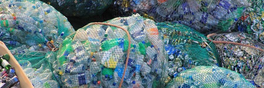 El comité de medio ambiente del Parlamento británico pide un sistema de depósito de envases unificado para todo el Reino Unido