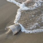 La CE publica unas directrices sobre las normas relativas a los plásticos de un solo uso