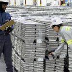 Befesa adquiere la norteamericana AZR por 377 millones para convertirse en líder mundial del reciclaje de polvo de acería