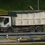Charla técnica para gestores de residuos ante el nuevo Real Decreto de Traslados