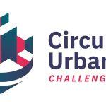Circular Urban Challenge, una competición para startups de la economía circular