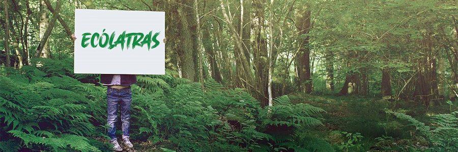 #Ecólatras by Ecovidrio, la primera plataforma digital de ecomovilización, registra ya más de 2.000 iniciativas sostenibles